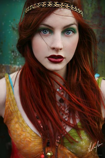 The Best All Fashion 4 Us Red Hair Color Pictures