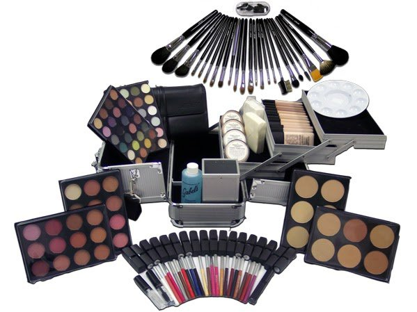 The Best Makeup Kits For Women Bridal Makeup Pictures