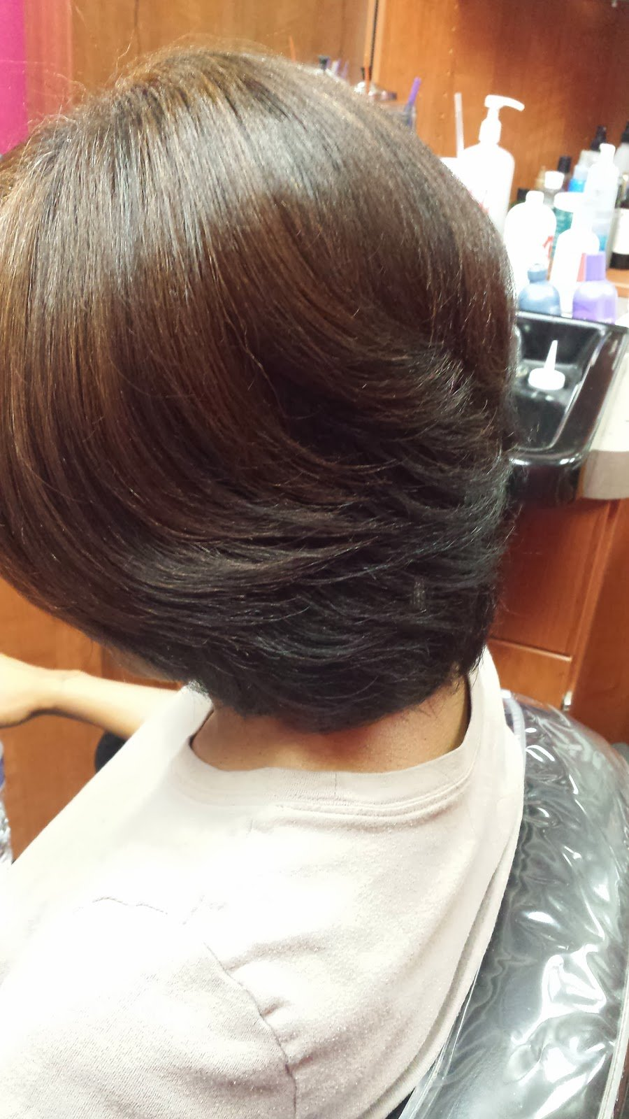 The Best Is It Safe To Permanently Color Natural Hair Latoya Jones Pictures