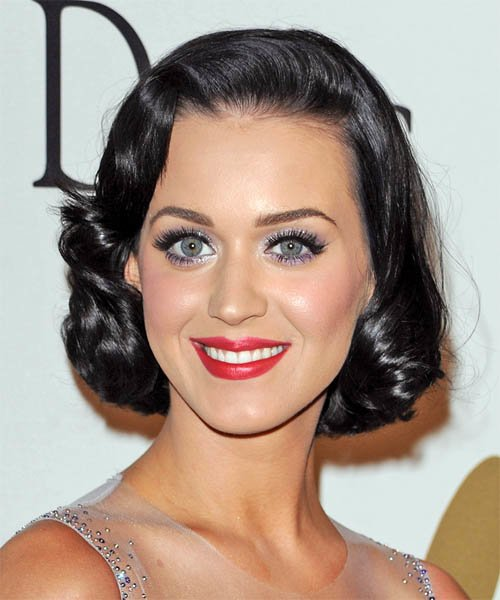 The Best Kinds Of Katy Perry Hairstyle Beautiful Healthy Lifestyle Pictures