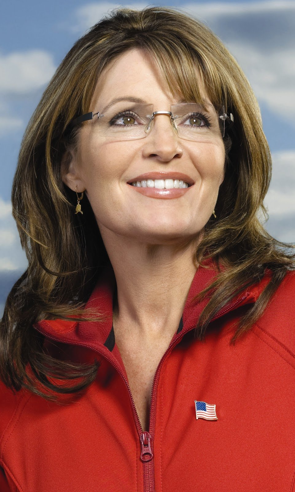 The Best A New Life Hartz Sarah Palin Hairstyles Pictures