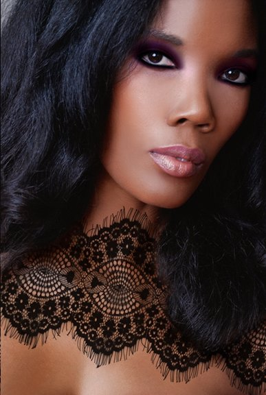 The Best Redefining The Face Of Beauty Top 10 African American Pictures