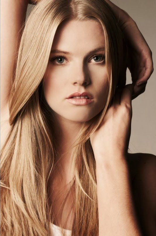 The Best Best Hair Color For Olive Skin And Hazel Eyes Hair And Pictures