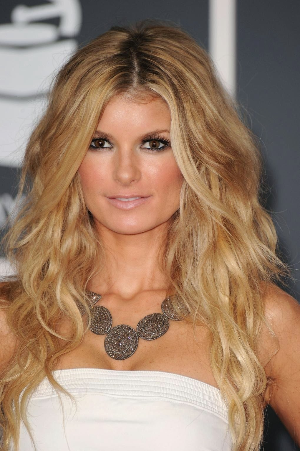 The Best Hair And There Best Hair Style Countdown For 2013 Pictures