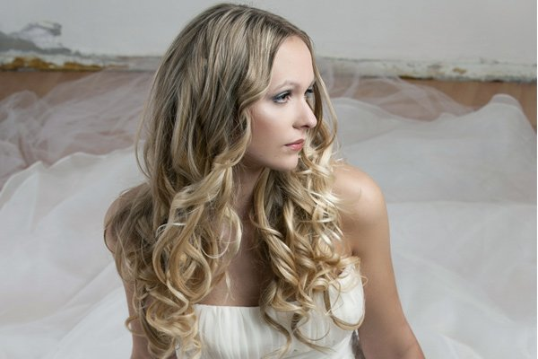 The Best Beach Hairstyles Part 1 Perfection Hairstyles Pictures