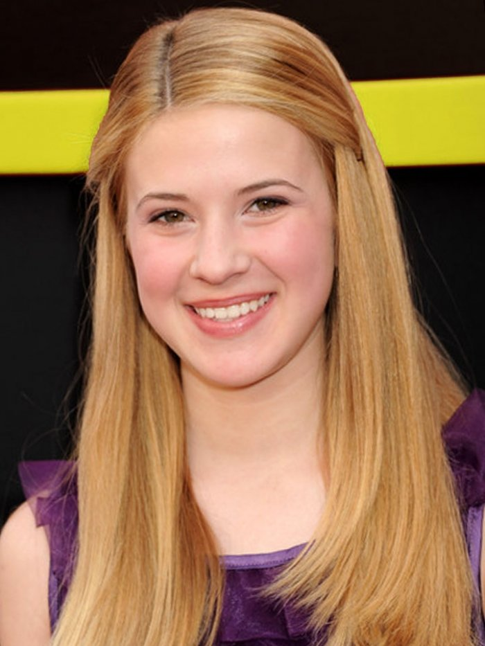 The Best Long Straight Hairstyles 2013 Hairstyles Hairstyles Pictures