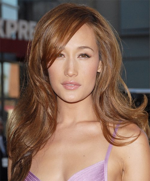 The Best Asian Hair Color Brown Hair Color Pictures