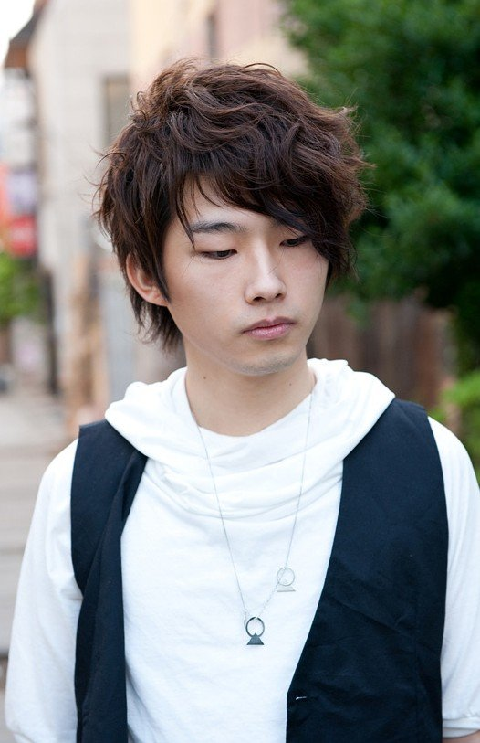 The Best Awesome Fashion 2012 Awesome 20 Modern Korean Guys Pictures