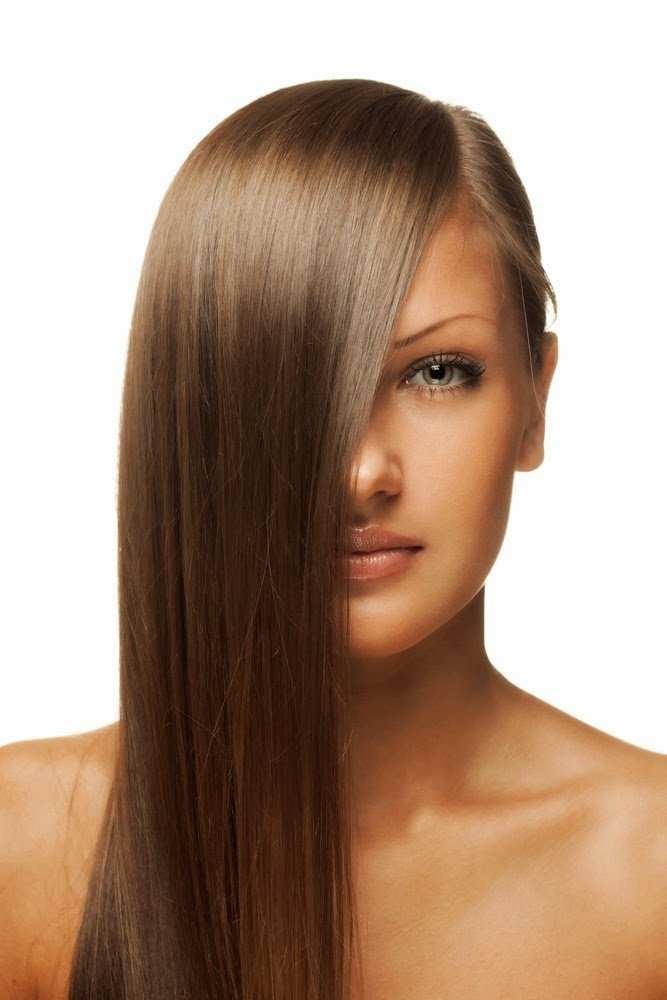 The Best 5 Fantastic Chocolate Brown Hair Colors Hairstyles Pictures