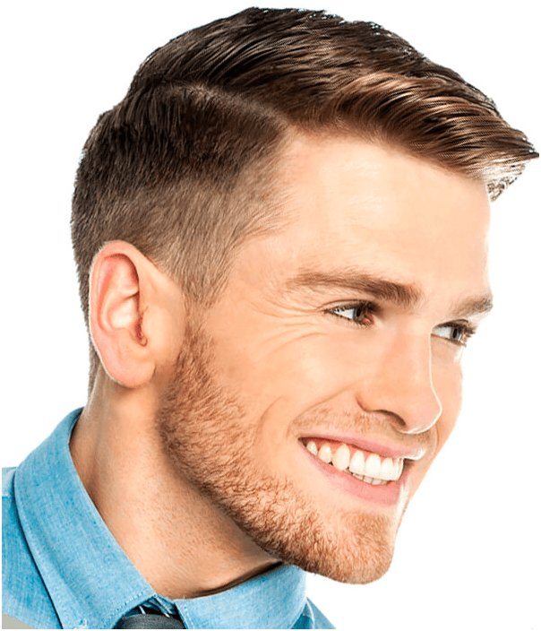The Best 76 Amazing Short Hairstyles For Men 2018 Pictures