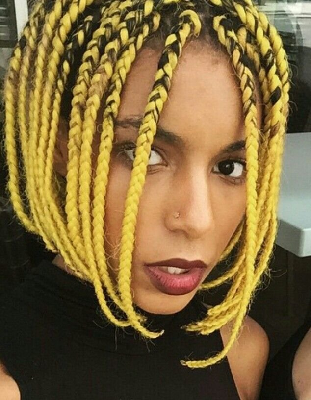 The Best Dreads And Rasta Hair Colors The Haircut Web Pictures