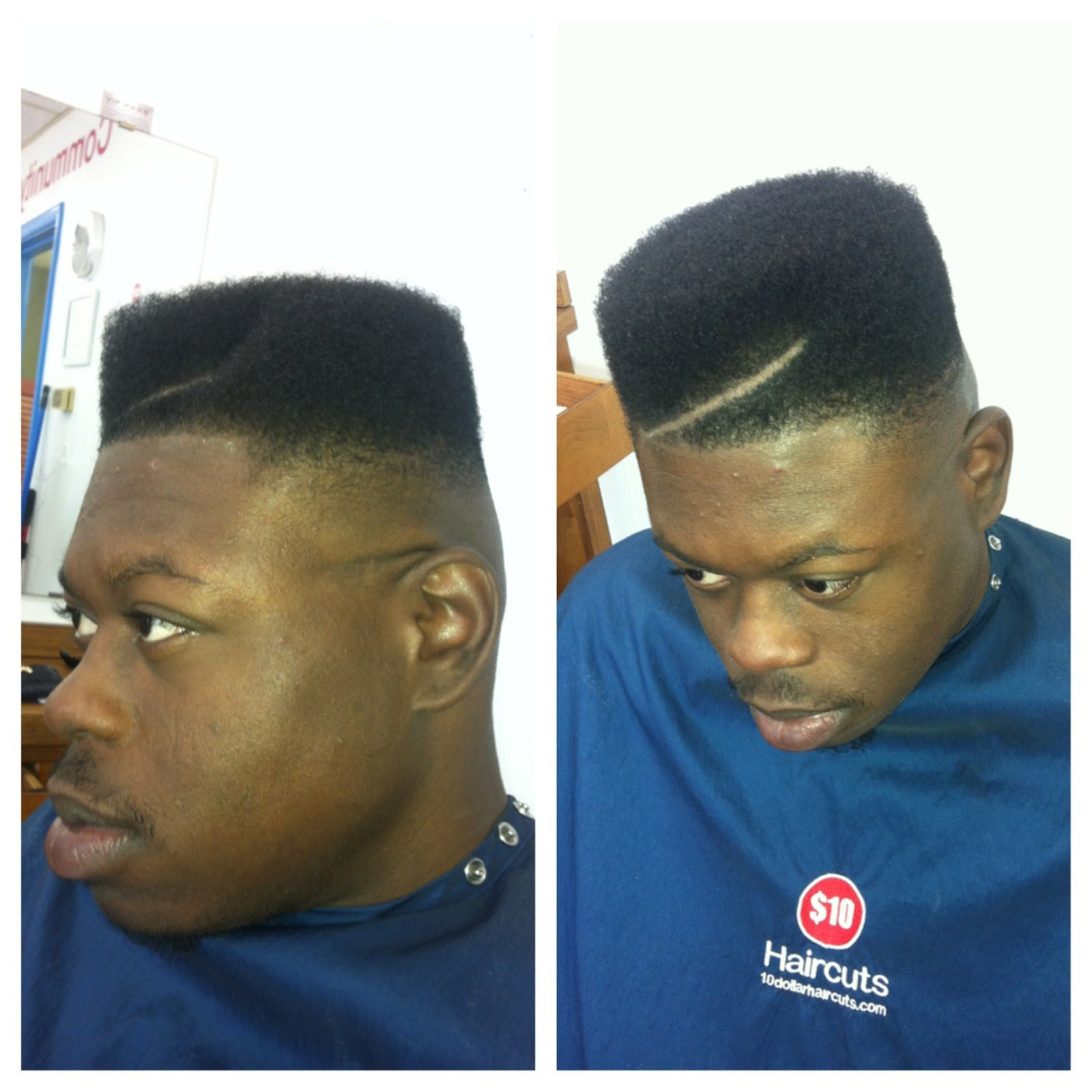 The Best 10 Dollar Haircuts 76011 Oh Yeah We Can Cut And Style Pictures Original 1024 x 768
