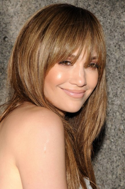 The Best Long Bob Hairstyle Pictures