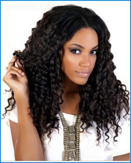 The Best African American Hairstyles Choose The Best African Pictures