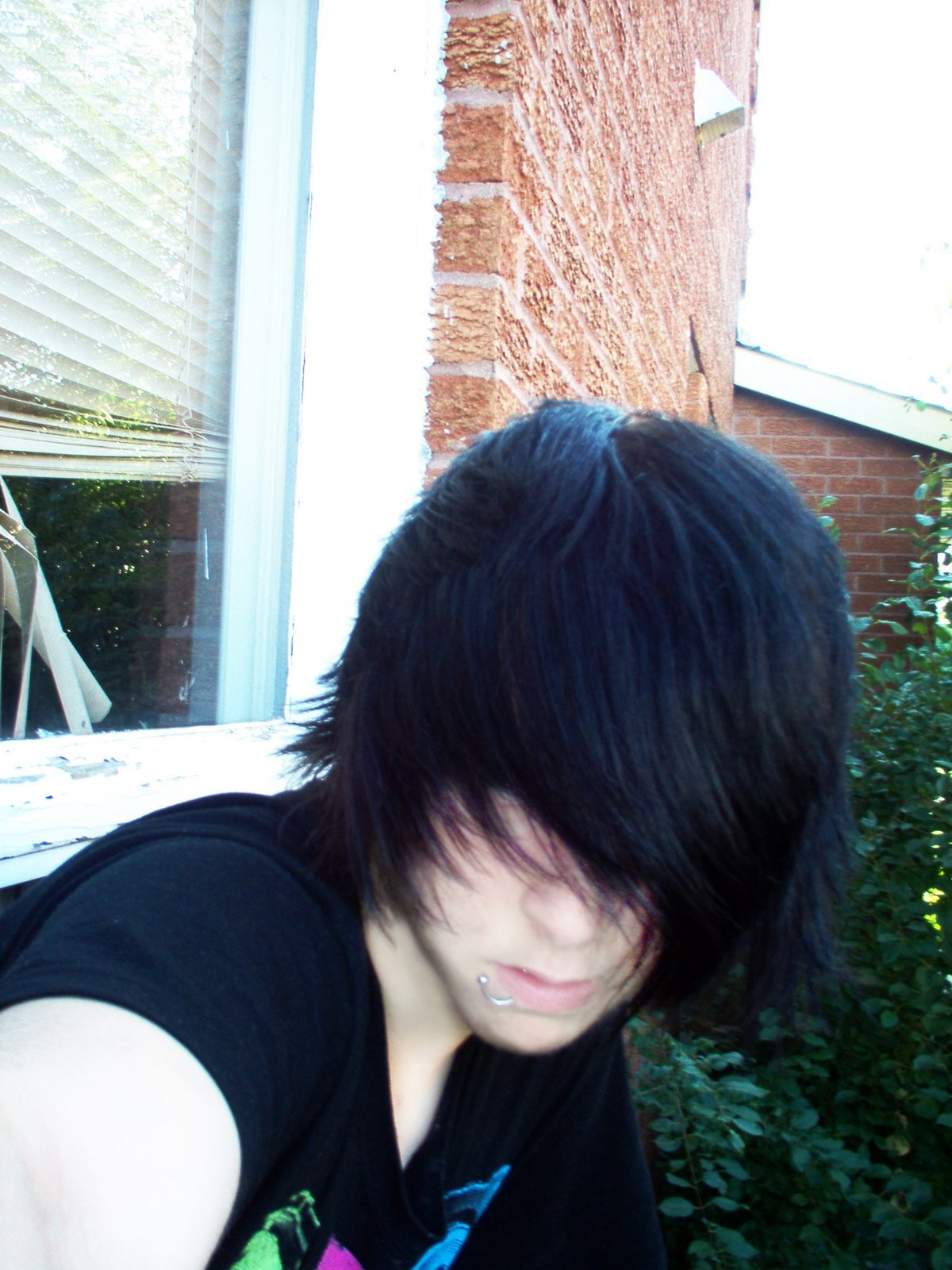 The Best Hairstyles For Men Popular Emo Hairstyles For Boys And Pictures