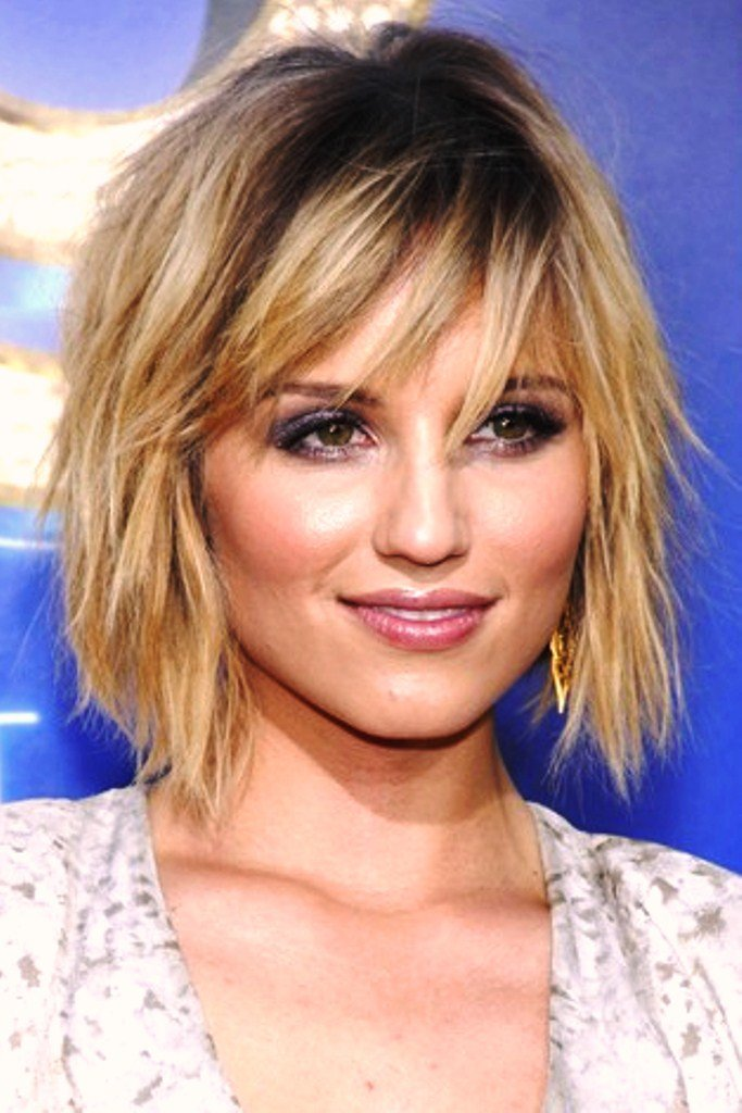 The Best Bob Hairstyles Hairstyles Pictures