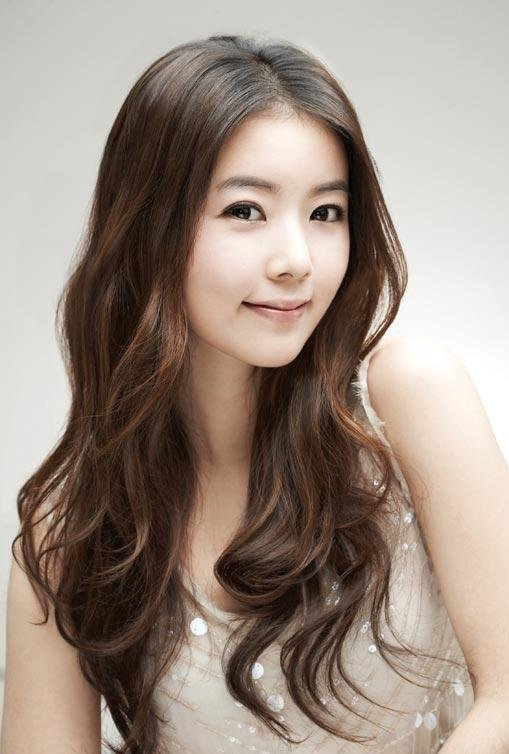 The Best Cute Asian Hairstyles For Girls 2013 Haircuts Styles 2013 Pictures