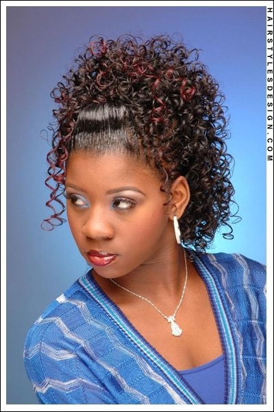 The Best Best Hair Styless 2012 Trendy 2012 Hairstyles For Women Pictures