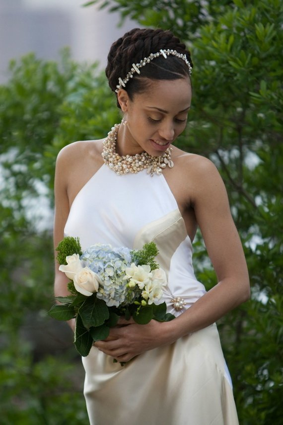 The Best Musings Of A Bride Pictures