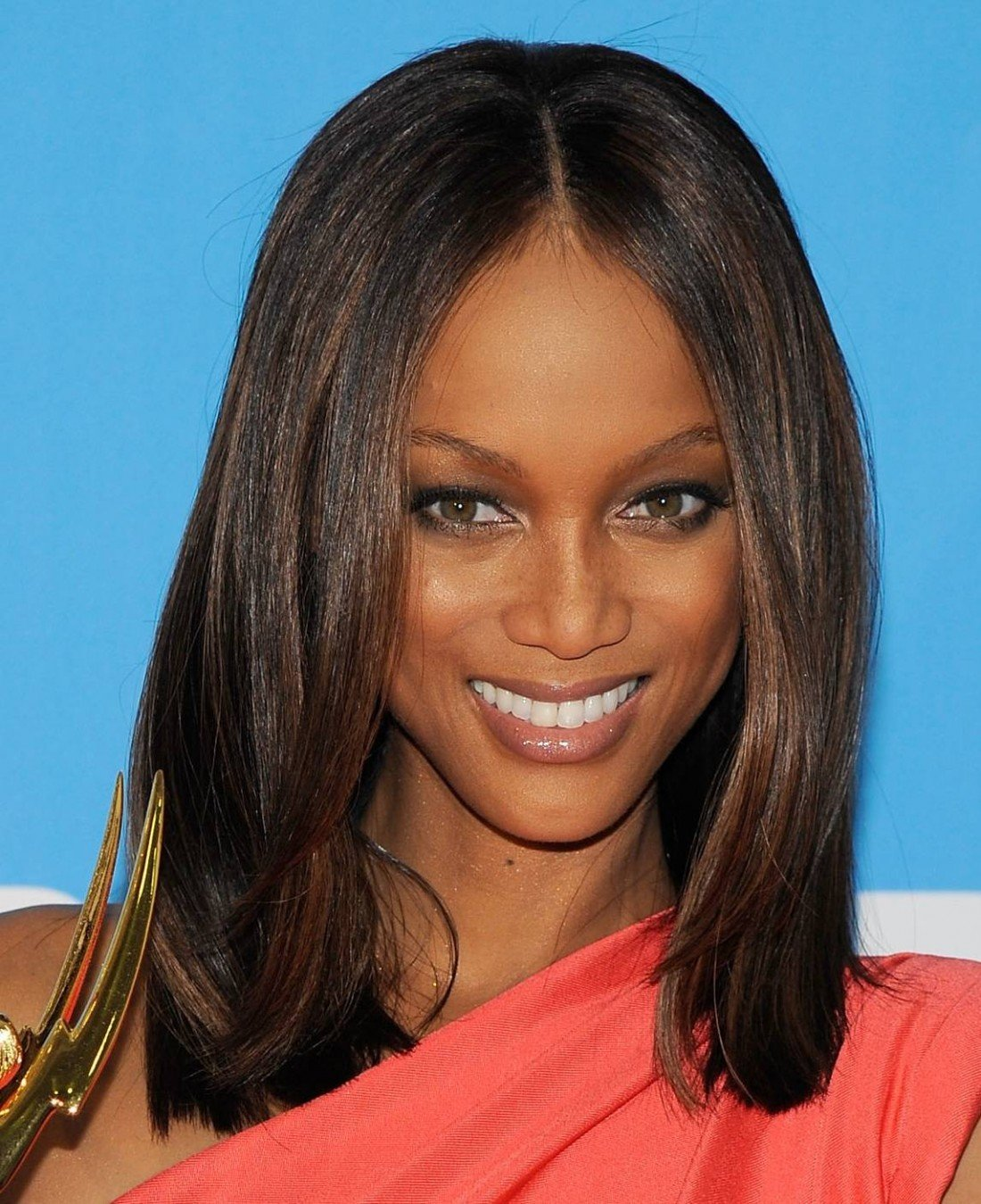 The Best Cute Long Haircuts Black Women Hairstyles 2013 Pictures