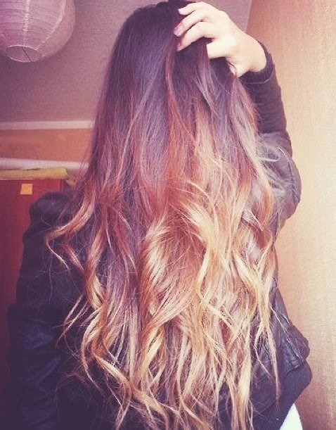 The Best Arec Hairstyle Photos Hairstyles Tumblr Pictures