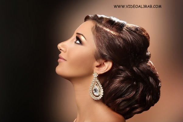 The Best Hairstyles For Arais Lebanese Pictures