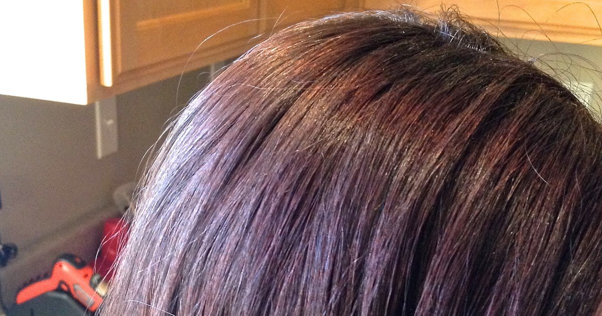 The Best Samantha On The Prairie Garnier Olia Hair Color Review Pictures