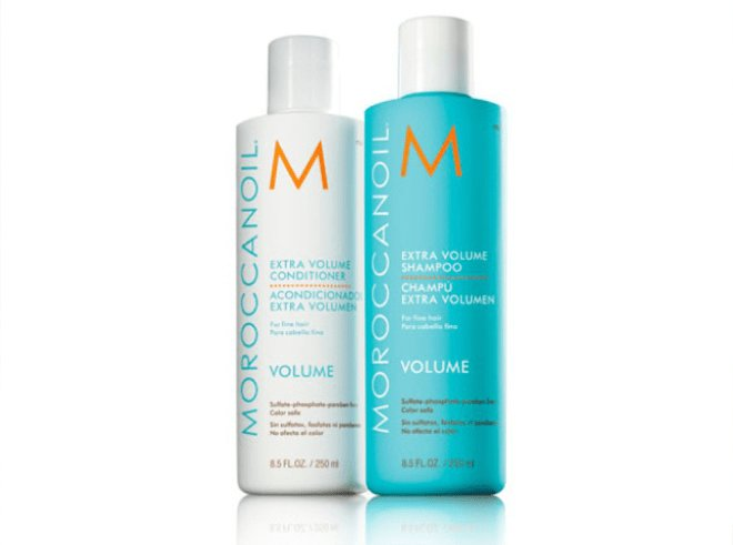 The Best Best Volumizing Shampoo Pictures