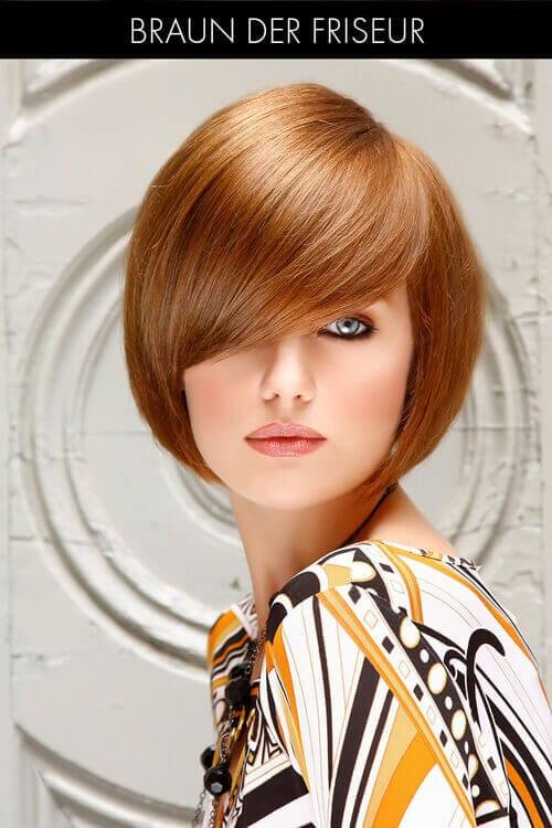 The Best The 20 Ultimate Short Hairstyles For Long Faces Pictures