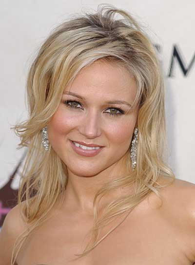 The Best Blonde Hairstyles For Fine Hair Beauty Riot Pictures