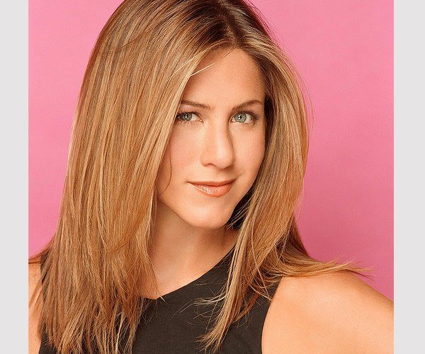 The Best 35 Super S*Xy Jennifer Aniston Hairstyles Slodive Pictures