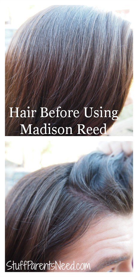 The Best Madison Reed Hair Color My Experience With Non Amonia Dye Pictures