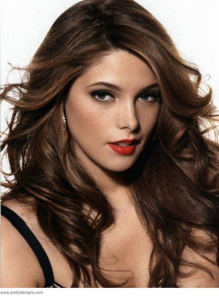 The Best Stylenoted Hair Color Inspiration And Formulation Umber Pictures