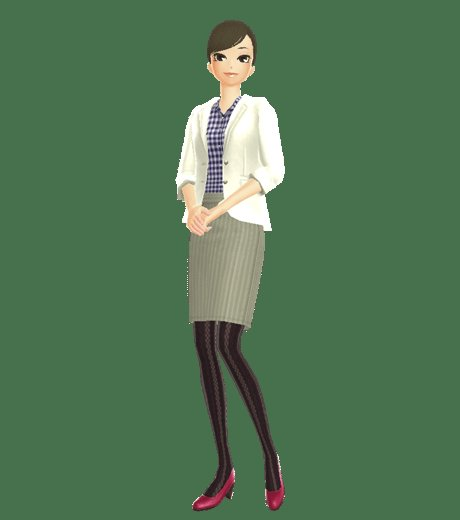 The Best Official Site Style Savvy Trendsetters For Nintendo 3Ds Pictures