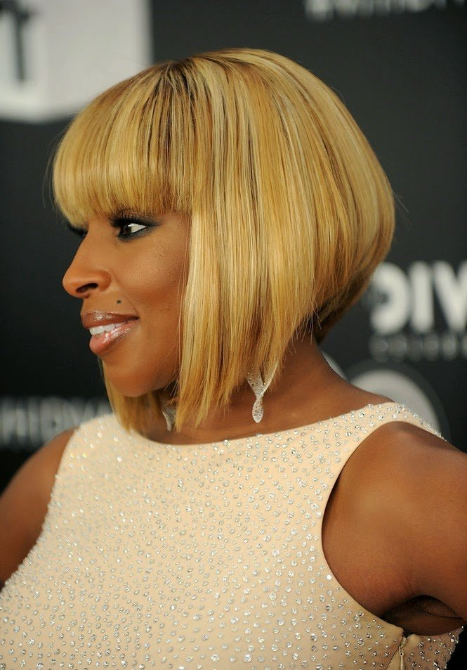 The Best Top 22 Black African American Bob Hairstyles Hairstyles Pictures