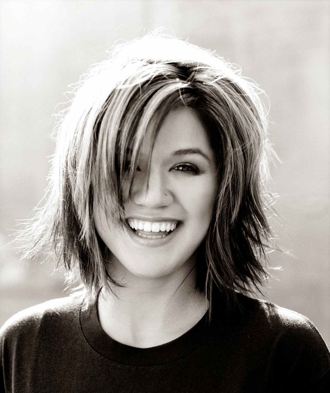 The Best Happy Birthday To The Beautiful Kelly Clarkson Lattouf Pictures