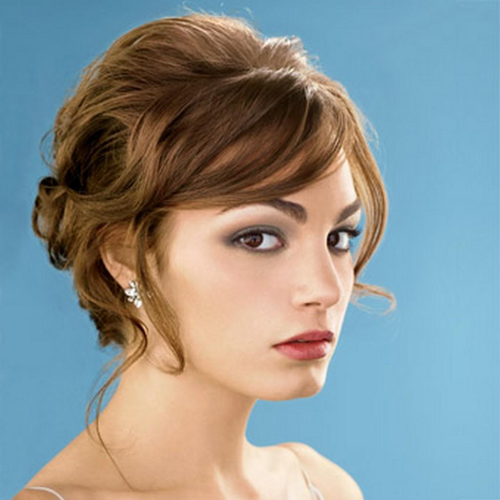 The Best Poisonyaoi Short Wedding Hairstyles Pictures