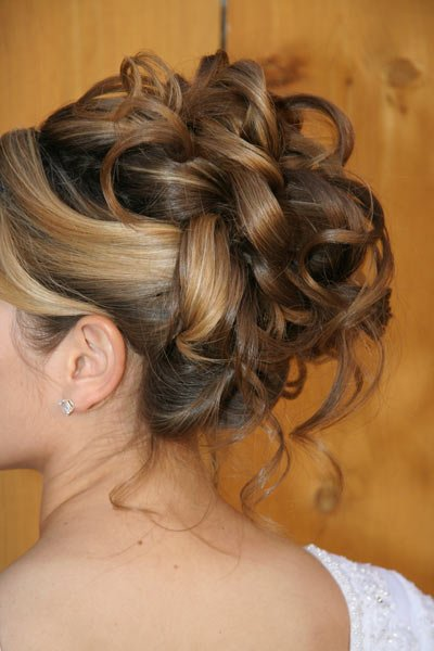 The Best Promhairupstyles Prom Hair Up Styles By Kathedral Mobile Pictures