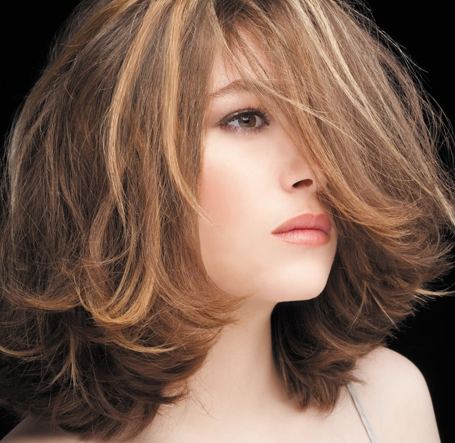 The Best Hairstyles Beauty Tips Fashion Health Hair Pictures