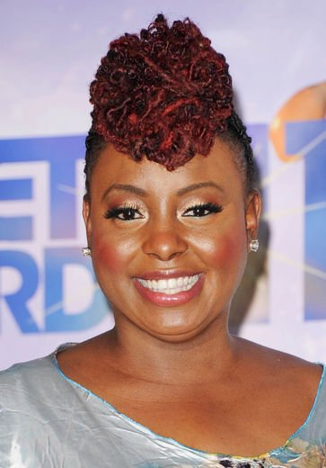 The Best Loc Licious Fridays Ledisi A Nubian With Soul Pictures