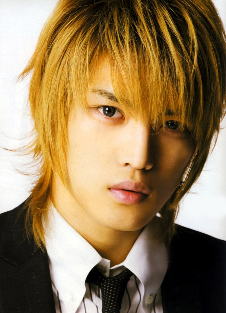 The Best Update News Best Celebrity On Twitter Jaejoong Jyj Pictures