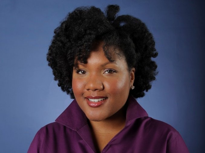 The Best Naturally Professional – Tonya Mosley Curlynikki Pictures