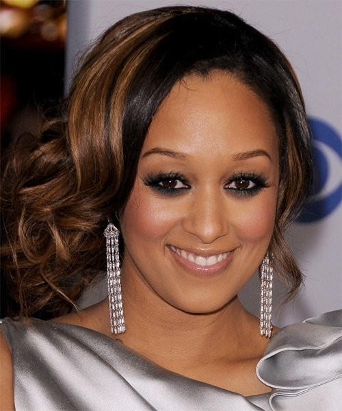 The Best African American Hairstyles Trends And Ideas Best Pictures