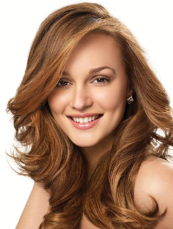The Best Pretty Hair Styles For Long Hairs Long Hairstyles Pictures