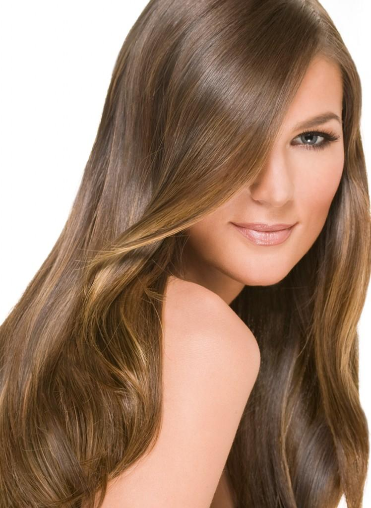 The Best Growing Health And Long Hair Tips For Women Massalanews Pictures