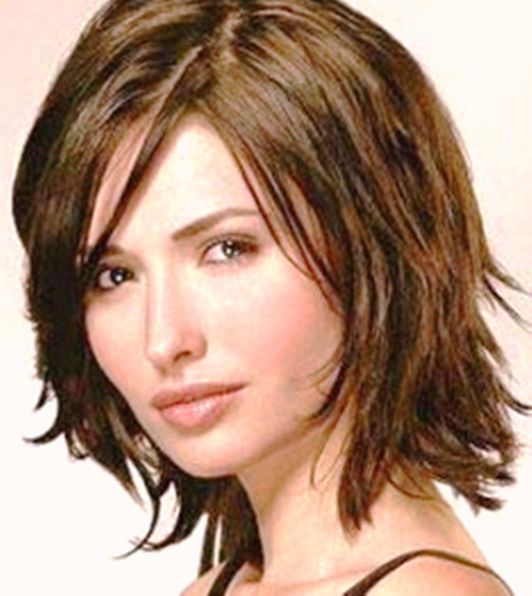 The Best Good 2014 Hairstyles Pictures