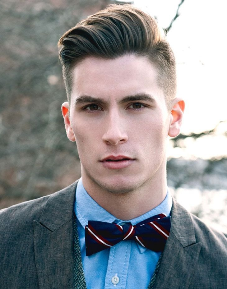 The Best Popular Medium Length Hairstyles For Men The Fashion Supernova Pictures
