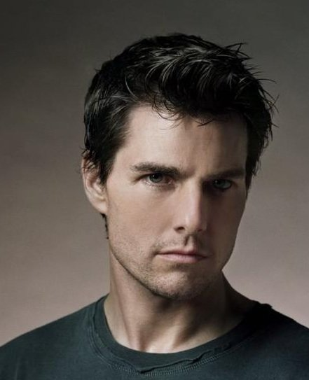 The Best Tom Cruise Hairstyles Men Hairstyles Short Long Pictures