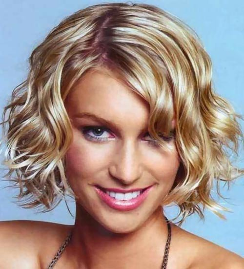 The Best Peggyz Place Hairstyles For Triangle Shape Face Pictures