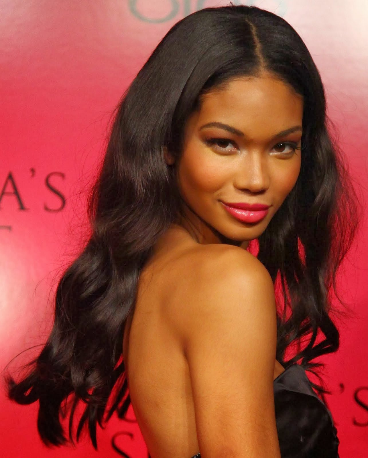 The Best Black Celebrity Hairstyles Prom Hairstyles Pictures